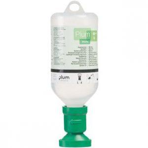 Recharge lave œil professionnel 500 ml