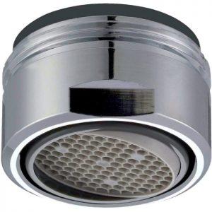Économiseur SSR Standard M 24 x 100 - NEOPERL