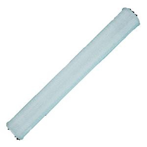 """Cartouche plissée standard 20"""" - 25 microns"""