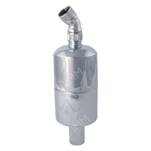 Filtre de douche domestique MK-803