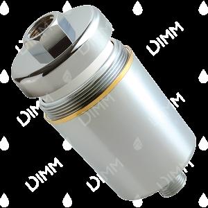 Filtre de douche domestique MK-808