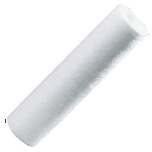 Cartouche sédiments 10'' - 25 microns