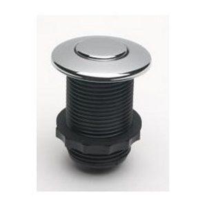 Bouton poussoir de remplacement pour interrupteur pneumatique