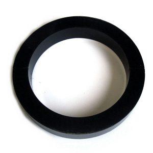 Collet magnétique attrape métal Silver Guard pour broyeur d'évier de cuisine