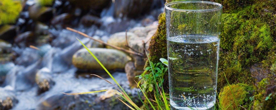 purification-eau-potabilisation
